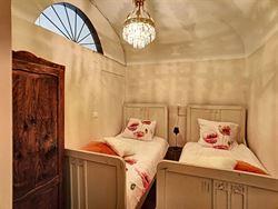 Image 9 : habitation à 65014 LORETO APRUTINO (Italie) - Prix 79 €