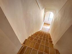 Image 12 : habitation à 65014 LORETO APRUTINO (Italie) - Prix 79 €