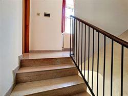 Image 2 :  IN 65014 LORETO APRUTINO (Italia) - Price 31.000 €