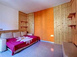 Image 4 :  IN 65014 LORETO APRUTINO (Italia) - Price 31.000 €