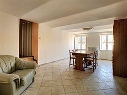 Image 2 : habitation à 65014 LORETO APRUTINO  (Italie) - Prix 53.000 €