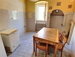 Image 3 : habitation à 65014 LORETO APRUTINO  (Italie) - Prix 53.000 €
