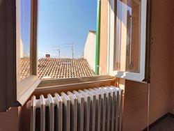 Image 6 : habitation à 65014 LORETO APRUTINO  (Italie) - Prix 53.000 €
