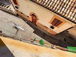 Image 7 : habitation à 65014 LORETO APRUTINO  (Italie) - Prix 53.000 €