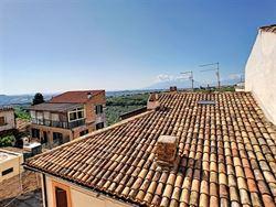 Image 8 : habitation à 65014 LORETO APRUTINO  (Italie) - Prix 53.000 €