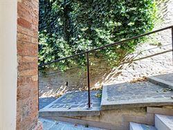 Image 9 : habitation à 65014 LORETO APRUTINO  (Italie) - Prix 53.000 €
