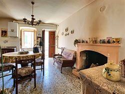 Image 3 :  IN 65014 LORETO APRUTINO (Italia) - Price 55.000 €