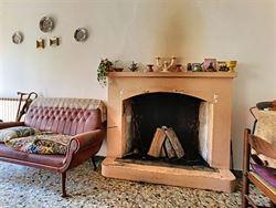 Image 5 :  IN 65014 LORETO APRUTINO (Italia) - Price 55.000 €