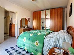 Image 8 :  IN 65014 LORETO APRUTINO (Italia) - Price 63.000 €