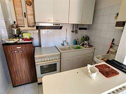 Image 13 :  IN 65014 LORETO APRUTINO (Italia) - Price 63.000 €