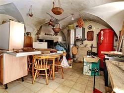 Image 14 :  IN 65014 LORETO APRUTINO (Italia) - Price 63.000 €