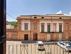 Image 2 : habitation à 65014 LORETO APRUTINO (Italie) - Prix 94.000 €