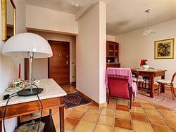 Image 3 : habitation à 65014 LORETO APRUTINO (Italie) - Prix 94.000 €
