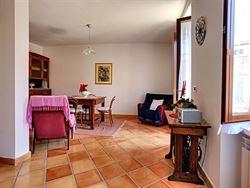 Image 5 : habitation à 65014 LORETO APRUTINO (Italie) - Prix 94.000 €