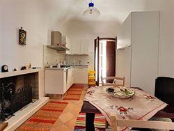 Image 7 : habitation à 65014 LORETO APRUTINO (Italie) - Prix 94.000 €