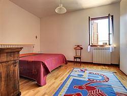 Image 8 : habitation à 65014 LORETO APRUTINO (Italie) - Prix 94.000 €