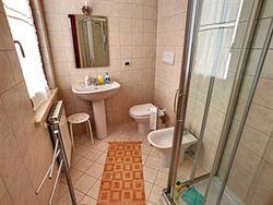 Image 10 : habitation à 65014 LORETO APRUTINO (Italie) - Prix 94.000 €