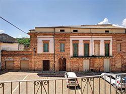Image 12 : habitation à 65014 LORETO APRUTINO (Italie) - Prix 94.000 €