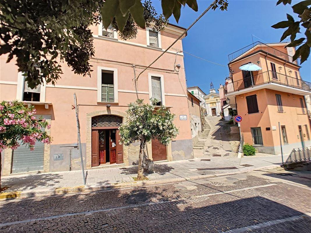 woning te 65014 LORETO APRUTINO (Italië) - Prijs €269.000