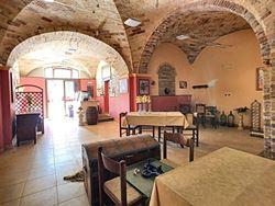Foto 2 : woning te 65014 LORETO APRUTINO (Italië) - Prijs € 269.000