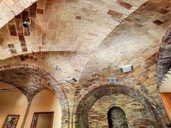 Foto 3 : woning te 65014 LORETO APRUTINO (Italië) - Prijs € 269.000