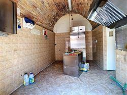 Foto 5 : woning te 65014 LORETO APRUTINO (Italië) - Prijs € 269.000