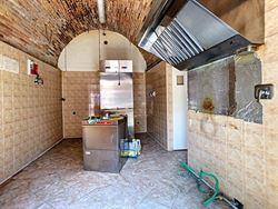 Foto 6 : woning te 65014 LORETO APRUTINO (Italië) - Prijs € 269.000