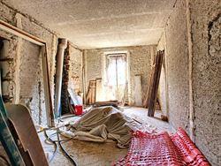 Foto 9 : woning te 65014 LORETO APRUTINO (Italië) - Prijs € 269.000