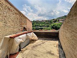 Foto 10 : woning te 65014 LORETO APRUTINO (Italië) - Prijs € 269.000