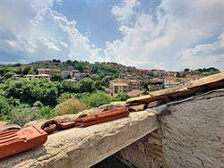 Foto 11 : woning te 65014 LORETO APRUTINO (Italië) - Prijs € 269.000
