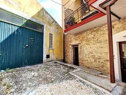 Foto 13 : woning te 65014 LORETO APRUTINO (Italië) - Prijs € 269.000