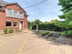 Foto 2 : woning te 3110 ROTSELAAR (België) - Prijs € 359.000