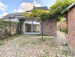 Foto 21 : woning te 3370 BOUTERSEM (België) - Prijs € 329.000