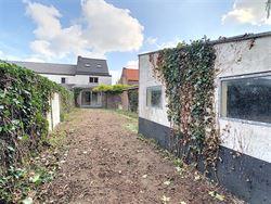 Foto 27 : woning te 3370 BOUTERSEM (België) - Prijs € 329.000