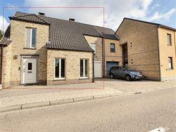 Image 1 : habitation à 3012 LEUVEN (Belgique) - Prix 438.000 €