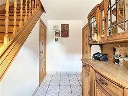 Image 2 : habitation à 3012 LEUVEN (Belgique) - Prix 438.000 €