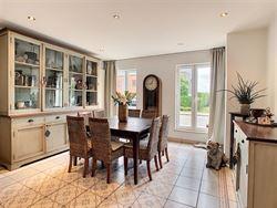 Image 3 : habitation à 3012 LEUVEN (Belgique) - Prix 438.000 €
