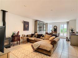 Image 4 : habitation à 3012 LEUVEN (Belgique) - Prix 438.000 €
