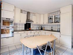 Image 5 : habitation à 3012 LEUVEN (Belgique) - Prix 438.000 €