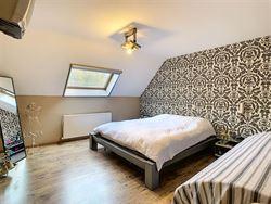Image 6 : habitation à 3012 LEUVEN (Belgique) - Prix 438.000 €