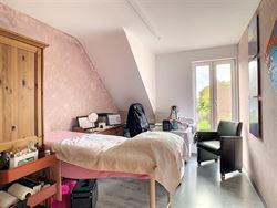 Image 8 : habitation à 3012 LEUVEN (Belgique) - Prix 438.000 €