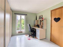 Image 9 : habitation à 3012 LEUVEN (Belgique) - Prix 438.000 €