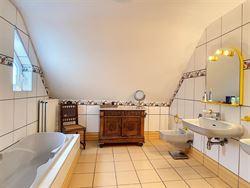 Image 10 : habitation à 3012 LEUVEN (Belgique) - Prix 438.000 €