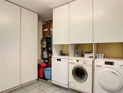 Image 11 : habitation à 3012 LEUVEN (Belgique) - Prix 438.000 €