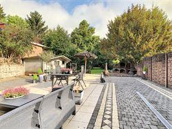 Image 12 : habitation à 3012 LEUVEN (Belgique) - Prix 438.000 €
