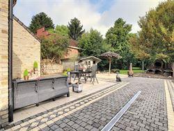 Image 13 : habitation à 3012 LEUVEN (Belgique) - Prix 438.000 €