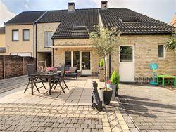 Image 15 : habitation à 3012 LEUVEN (Belgique) - Prix 438.000 €