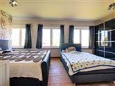 Foto 17 : villa te 3454 GEETBETS (België) - Prijs € 540.000