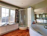 Foto 18 : villa te 3454 GEETBETS (België) - Prijs € 540.000