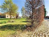 Foto 21 : villa te 3454 GEETBETS (België) - Prijs € 540.000